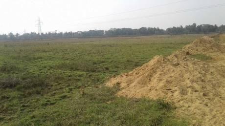 3200 sqft, Plot in Builder HIGHWAY PLAZA Pahala, Bhubaneswar at Rs. 42.6000 Lacs