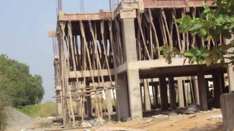 1910 sqft, 4 bhk Apartment in Builder oakwood Atala, Bhubaneswar at Rs. 52.3000 Lacs