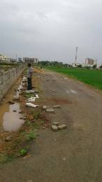 1675 sqft, Plot in Builder PANCHAMUKHI VIHAR Hanspal, Bhubaneswar at Rs. 20.7600 Lacs
