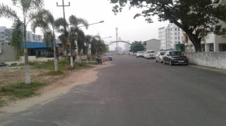 1650 sqft, Plot in Builder PANCHAMUKHI VIHAR Hanspal, Bhubaneswar at Rs. 20.4500 Lacs