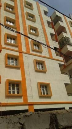 490 sqft, 1 bhk Apartment in Builder HITECH PLAZA Sundarpada, Bhubaneswar at Rs. 9.7500 Lacs