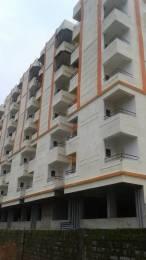 980 sqft, 2 bhk Apartment in Builder HITECH PLAZA Sundarpada, Bhubaneswar at Rs. 21.8700 Lacs