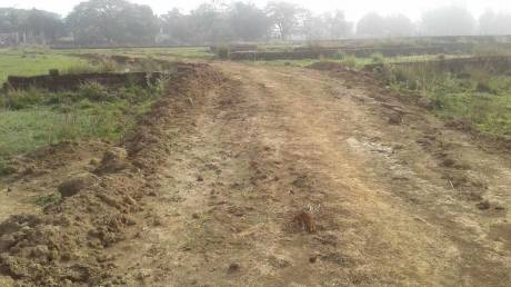 2500 sqft, Plot in Builder PANCHAMUKHI BIHAR Hanspal, Bhubaneswar at Rs. 32.5600 Lacs