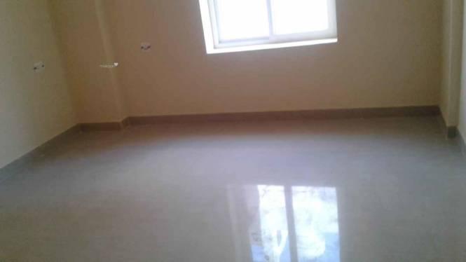 1175 sqft, 2 bhk Apartment in Homebase Panchamukhi Greens Rasulgarh Square, Bhubaneswar at Rs. 32.7500 Lacs