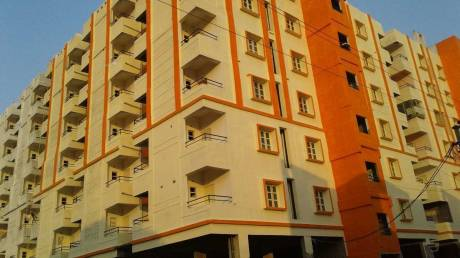 980 sqft, 2 bhk Apartment in Builder HITECH PLAZA Sundarpada, Bhubaneswar at Rs. 21.0000 Lacs