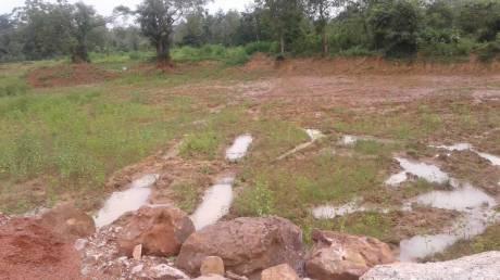 2500 sqft, Plot in Builder PVT PLOT Andharua, Bhubaneswar at Rs. 17.5000 Lacs