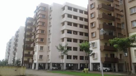 2750 sqft, 4 bhk Apartment in Homebase Panchamukhi Greens Rasulgarh Square, Bhubaneswar at Rs. 78.0000 Lacs