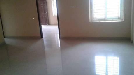 2750 sqft, 5 bhk Apartment in Homebase Panchamukhi Greens Rasulgarh Square, Bhubaneswar at Rs. 78.6000 Lacs