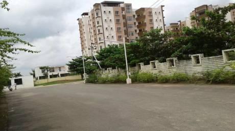 2760 sqft, 5 bhk Apartment in Homebase Panchamukhi Greens Rasulgarh Square, Bhubaneswar at Rs. 75.6000 Lacs