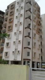 2710 sqft, 4 bhk Apartment in Homebase Panchamukhi Greens Rasulgarh Square, Bhubaneswar at Rs. 73.5000 Lacs