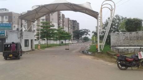 2020 sqft, 4 bhk Apartment in Builder OAKWOOD Hanspal, Bhubaneswar at Rs. 56.5000 Lacs