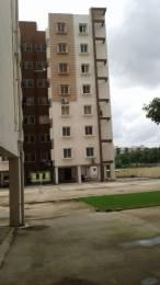2740 sqft, 5 bhk Apartment in Homebase Panchamukhi Greens Rasulgarh Square, Bhubaneswar at Rs. 78.0000 Lacs