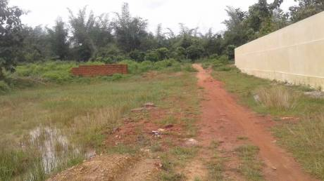 2100 sqft, Plot in Builder PVT PLOT Andharua, Bhubaneswar at Rs. 12.2000 Lacs