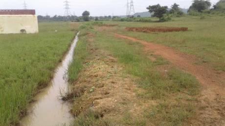 4000 sqft, Plot in Builder PVT PLOT Andharua, Bhubaneswar at Rs. 28.3000 Lacs