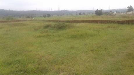 4400 sqft, Plot in Builder PVT PLOT Andharua, Bhubaneswar at Rs. 29.7000 Lacs