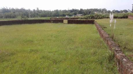 1800 sqft, Plot in Builder pvt plot Gothapatna, Bhubaneswar at Rs. 9.5000 Lacs