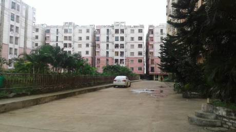 490 sqft, 1 bhk Apartment in Builder HITECH PLAZA Sundarpada, Bhubaneswar at Rs. 10.3000 Lacs