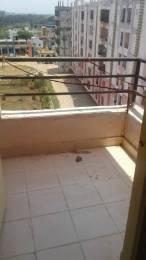 490 sqft, 1 bhk Apartment in Builder HITECH PLAZA Sundarpada, Bhubaneswar at Rs. 11.2000 Lacs