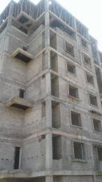 1433 sqft, 3 bhk Apartment in Builder OAKWOOD Hanspal, Bhubaneswar at Rs. 38.7000 Lacs