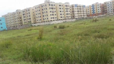 1224 sqft, Plot in Builder KALYAN VIHAR Sundarpada, Bhubaneswar at Rs. 11.0000 Lacs