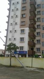 1375 sqft, 3 bhk Apartment in Homebase Panchamukhi Greens Rasulgarh Square, Bhubaneswar at Rs. 37.5000 Lacs