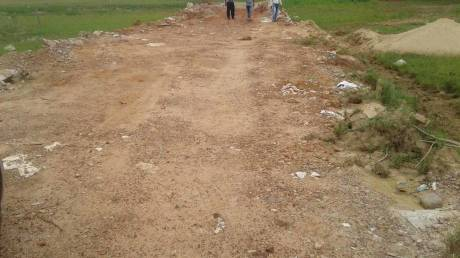 2100 sqft, Plot in Builder arunika vihar Andharua, Bhubaneswar at Rs. 11.2000 Lacs