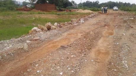 2500 sqft, Plot in Builder arunika vihar Andharua, Bhubaneswar at Rs. 14.6000 Lacs