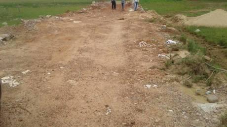 2160 sqft, Plot in Builder ARUNIKA VIHAR II Andharua, Bhubaneswar at Rs. 12.3000 Lacs