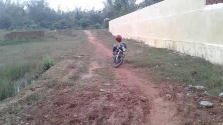 2213 sqft, Plot in Builder ARUNIKA VIHAR II Andharua, Bhubaneswar at Rs. 11.3400 Lacs