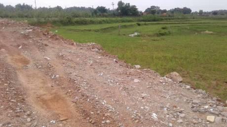 2540 sqft, Plot in Builder arunika vihar Andharua, Bhubaneswar at Rs. 15.4000 Lacs