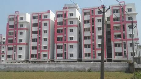 920 sqft, 2 bhk Apartment in Builder PEARL 1 Gudia Pokhari Square, Bhubaneswar at Rs. 21.3000 Lacs