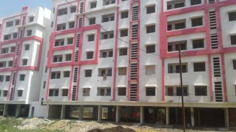 1250 sqft, 3 bhk Apartment in Builder HITECH PEARL Gudia Pokhari Square, Bhubaneswar at Rs. 25.6000 Lacs
