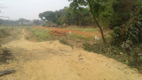 3500 sqft, Plot in Builder HIWAY NAGAR Phulnakhara, Bhubaneswar at Rs. 34.5000 Lacs