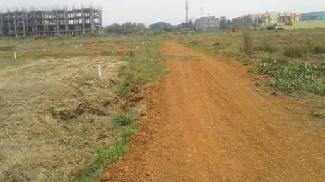 1453 sqft, Plot in Builder kalyan vihar ii Kantilo, Bhubaneswar at Rs. 14.2000 Lacs