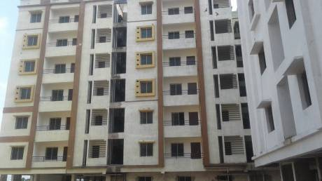 950 sqft, 2 bhk Apartment in Builder HITECH HEAVEN Gudiapokhari, Bhubaneswar at Rs. 22.1000 Lacs
