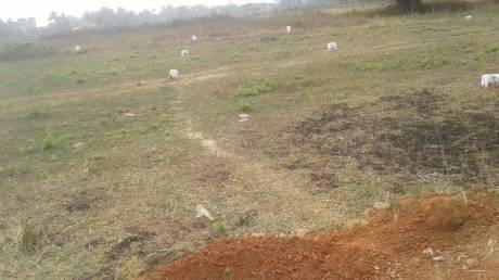 3200 sqft, Plot in Builder HIWAY NAGAR Phulnakhara, Cuttack at Rs. 31.0000 Lacs