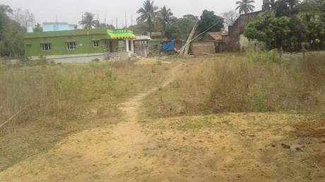 2475 sqft, Plot in Builder PVT PLOT Phulnakhara, Bhubaneswar at Rs. 24.7000 Lacs