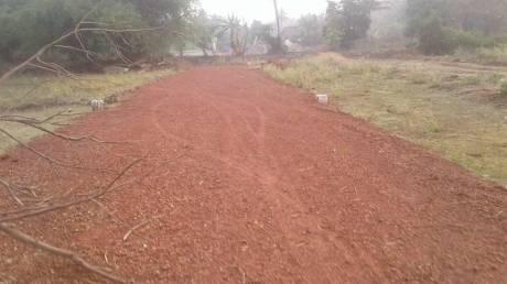 2765 sqft, Plot in Builder HIWAY NAGAR Phulnakhara, Bhubaneswar at Rs. 27.0000 Lacs