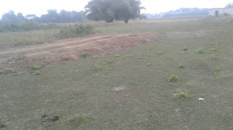 2029 sqft, Plot in Builder HIWAY NAGAR Phulnakhara, Cuttack at Rs. 19.5000 Lacs