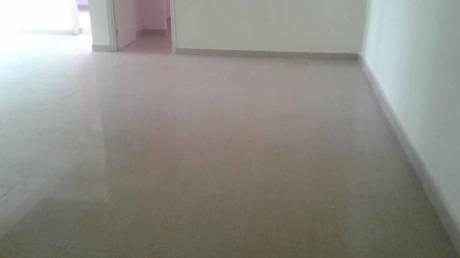 1500 sqft, 3 bhk Apartment in Builder Hitech Plaza Sundarapada Jatani Road, Bhubaneswar at Rs. 33.5000 Lacs
