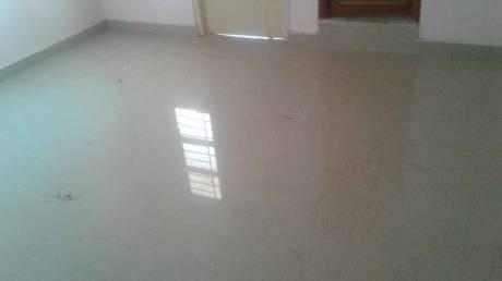 1505 sqft, 3 bhk Apartment in Builder hitech plaza Orakal, Bhubaneswar at Rs. 33.0500 Lacs