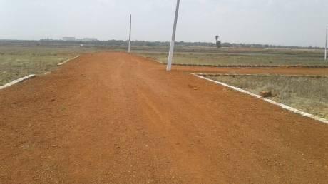 2500 sqft, Plot in Builder KUNJAVIHAR Jatani, Bhubaneswar at Rs. 20.4000 Lacs