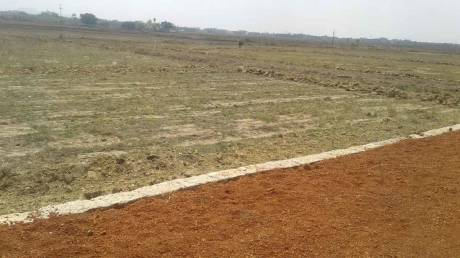 3050 sqft, Plot in Builder KUNJA VIHAR Janla, Bhubaneswar at Rs. 25.1000 Lacs