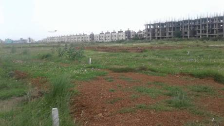 2654 sqft, Plot in Builder kalyan vihar Orakal, Bhubaneswar at Rs. 25.6400 Lacs