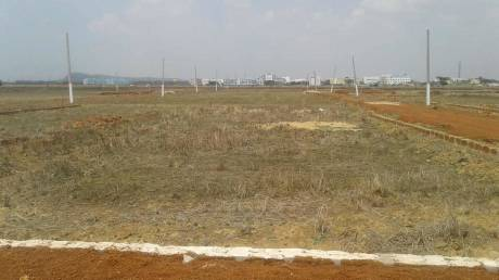 3215 sqft, Plot in Builder KUNJA VIHAR Janla, Bhubaneswar at Rs. 25.6400 Lacs