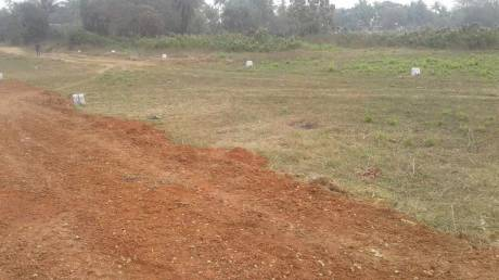 2540 sqft, Plot in Builder HI WAY NAGAR Phulnakhara, Bhubaneswar at Rs. 22.5400 Lacs