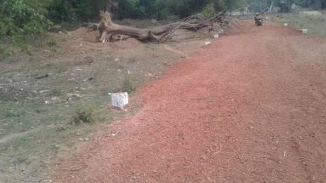 2756 sqft, Plot in Builder HIWAY NAGAR Phulnakhara, Cuttack at Rs. 24.5400 Lacs