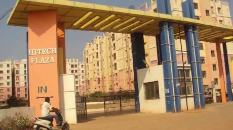 487 sqft, 1 bhk Apartment in Builder hitech plaza Orakal, Bhubaneswar at Rs. 10.5000 Lacs