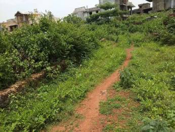 3910 sqft, Plot in Builder PVT LAND Patia College Road, Bhubaneswar at Rs. 1.0500 Cr