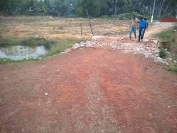 2000 sqft, Plot in Builder AMAN TORIST VILLAGE Puri Satapada Road, Puri at Rs. 11.2000 Lacs